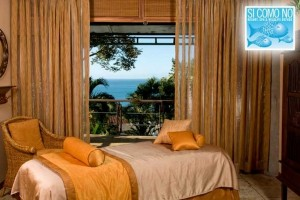 Cala Spa – massage, vacation villas Costa Rica