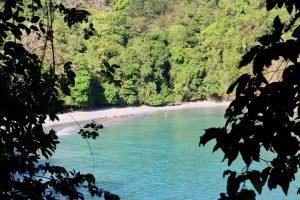 Playa Bisanz