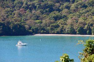 Playa Tulemar