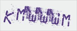 simple PHP captcha