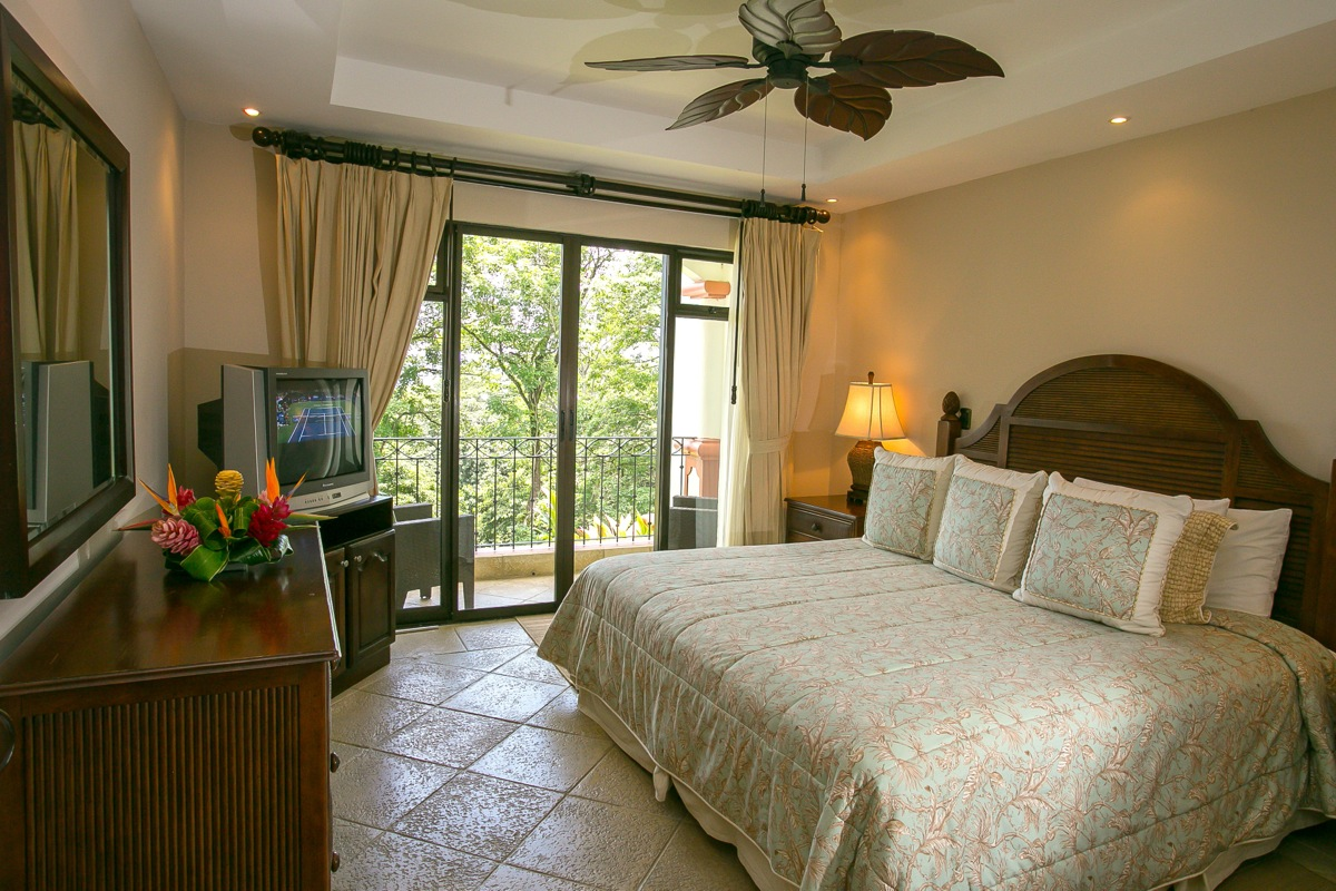 Shana Residences #310, Manuel Antonio, Costa Rica