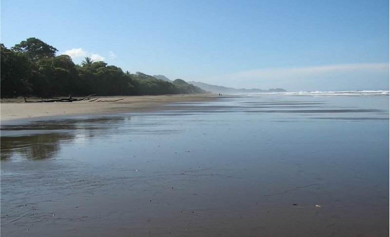Villa de Agua