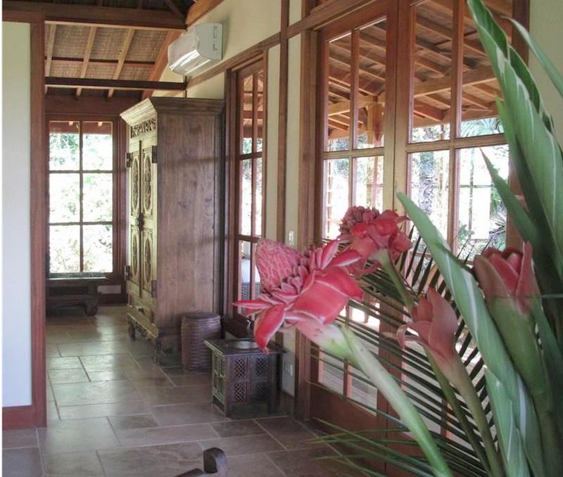 Rental Properties In My Area: Manuel Antonio Vacation Villas For Rent