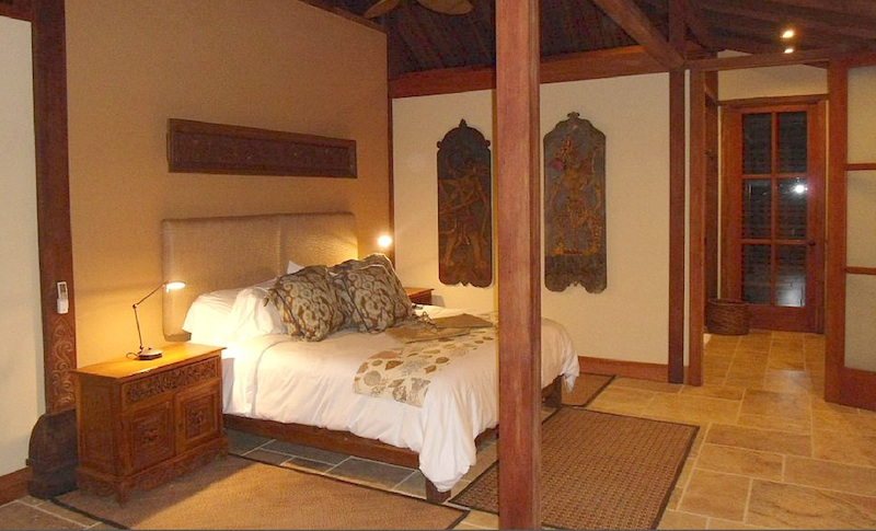 Dominical