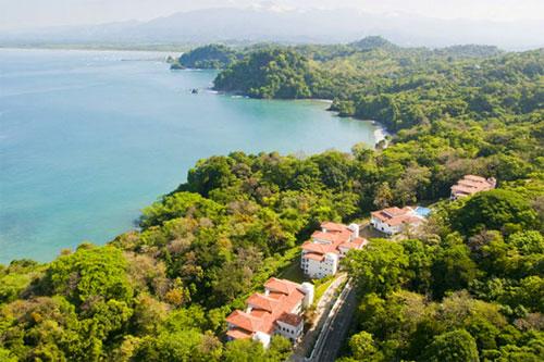 Shana Residences #322, Manuel Antonio Costa Rica