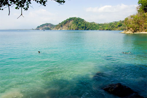 Shana Residences #312