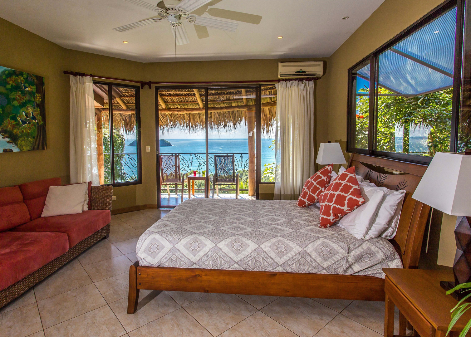 Manuel Antonio