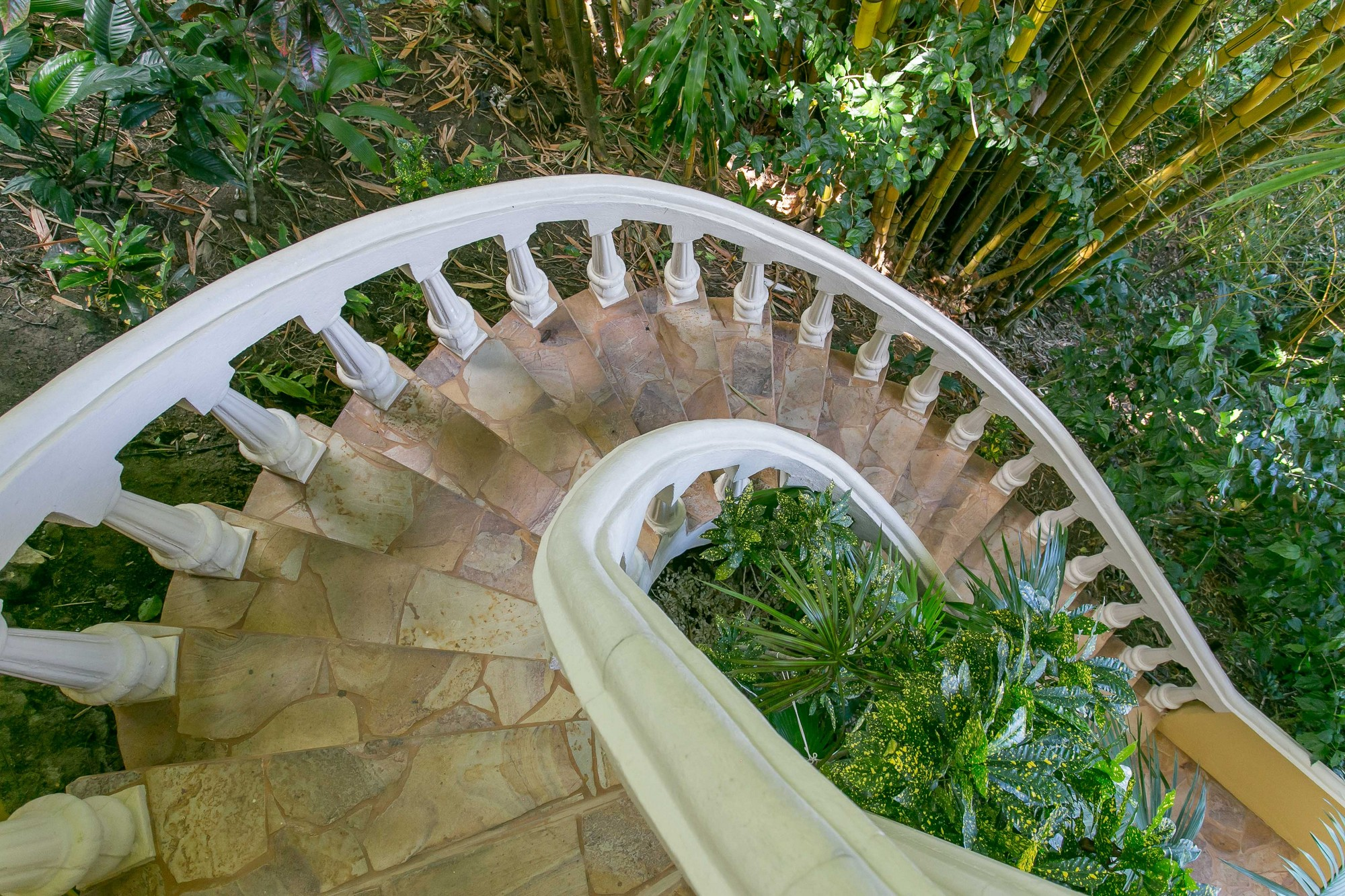 Jurate Suite, Manuel Antonio, Costa Rica