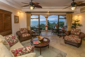 Shana Residences #320, Manuel Antonio, Costa Rica
